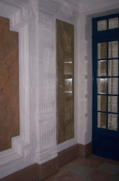 renovex rrestations marbre v2. Black Bedroom Furniture Sets. Home Design Ideas